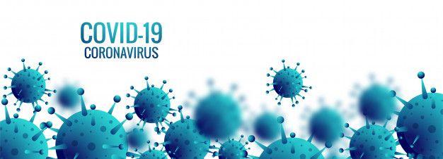coronaviruscellsbanner_103518753.jpg